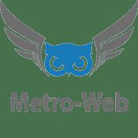 Adwords Metro-Web